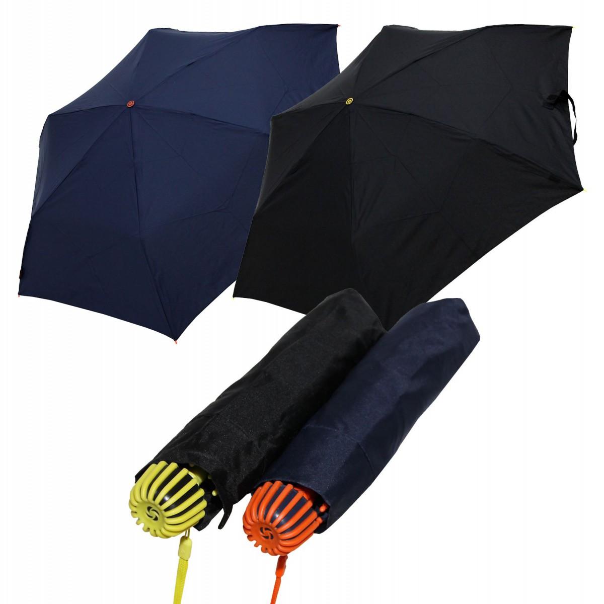 Minischirm Taschenschirm Rainflex Samsonite