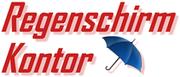 Online Regenschirme kaufen