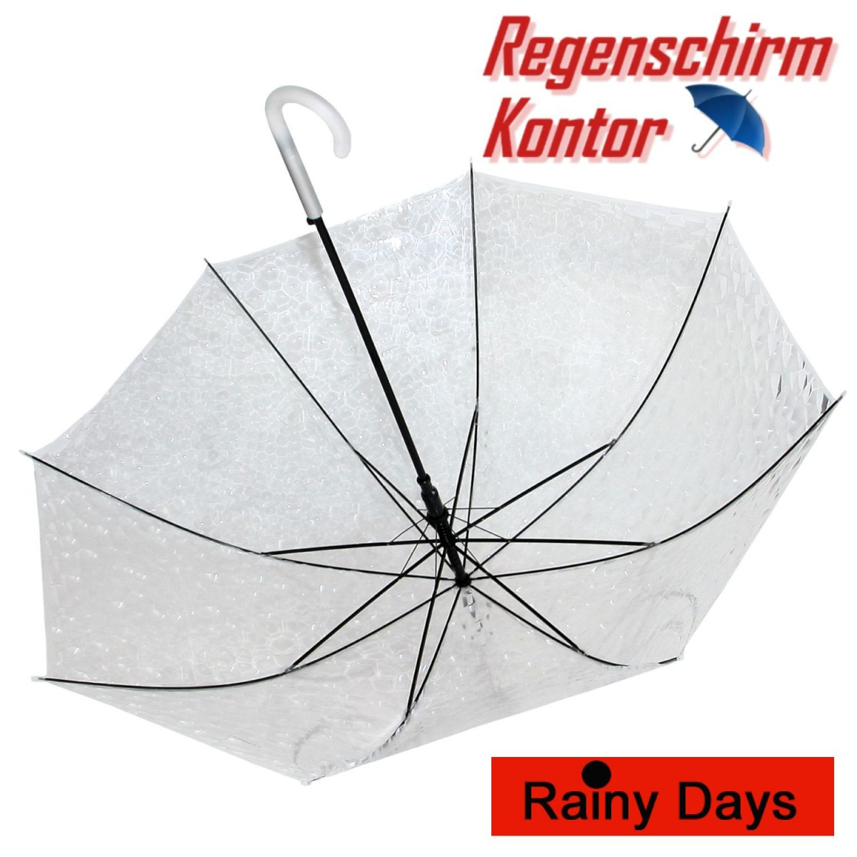 regenschirme onlineshop stockschirme taschenschirme knirps doppler happy rain regenschirmkontor. Black Bedroom Furniture Sets. Home Design Ideas